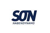 Logo_Son