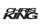 Logo_chris_king